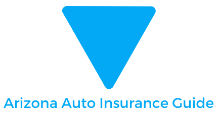 Arizona Auto Insurance Guide